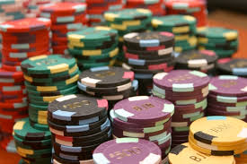 ilmaiset rahapelit